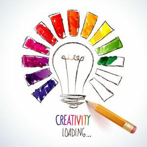 creatief denken vorming Hasselt workshop