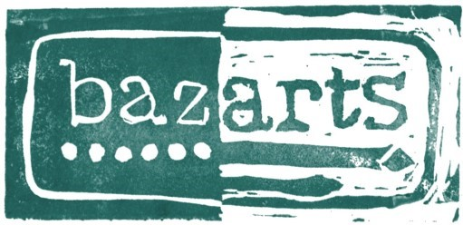 Bazarts - Workshops en kampen