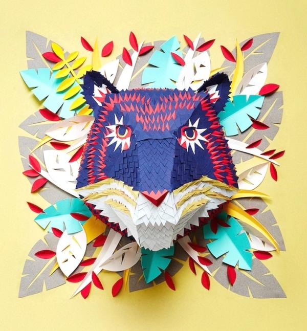 maskers drama beeld Marie Rime vorming Hasselt bijscholing workshop