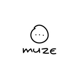muze muzische vorming artiestieke vorming Hasselt