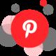 Pinterest wordt muzisch vorming Hasselt workshop